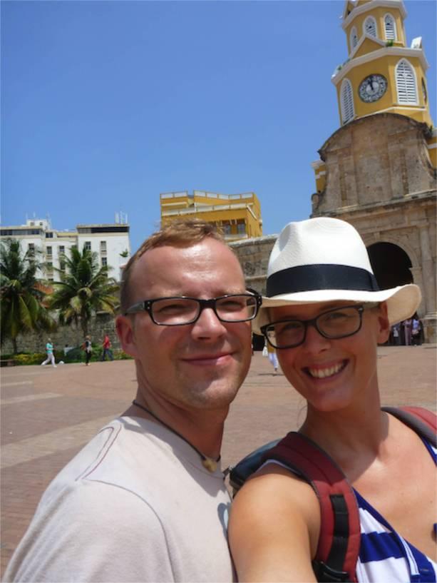 Cartagena
